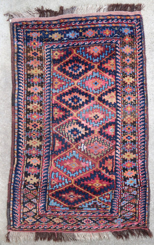 turkish-kurdish-rug