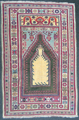 turkish-anatolian-rug-kirsehir