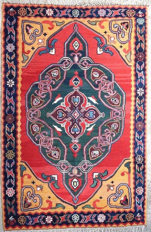 balkanian-turkish-kilim-rug
