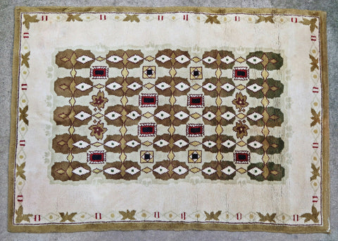 french-rug-leleu
