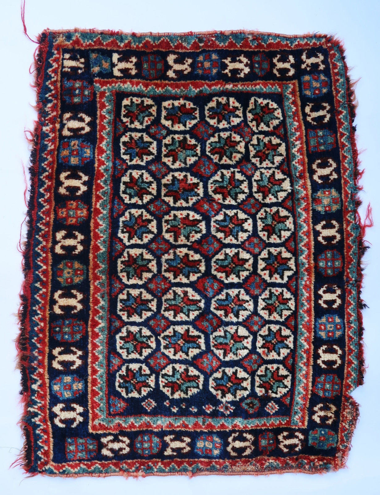 persian-rug-bag-face-ghashghai