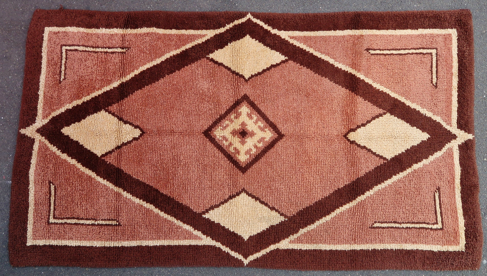 french-rug