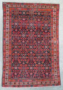 persian-rug-malayer