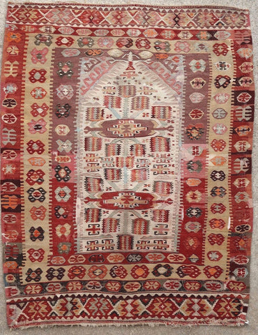 turkish-kilim-rug