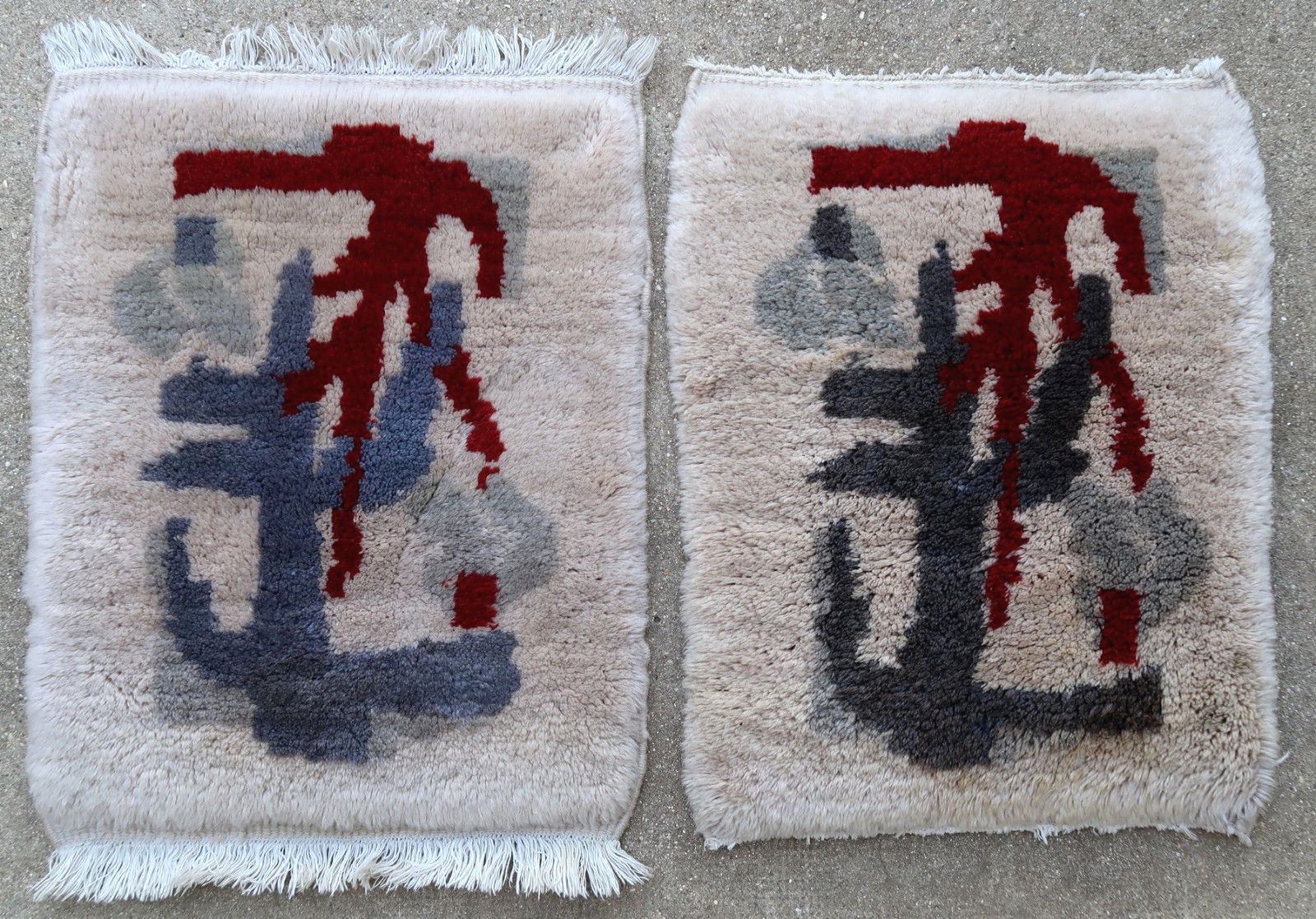 french-rugs