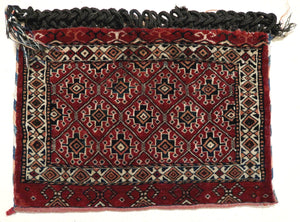 turkmen-rug-bag-face