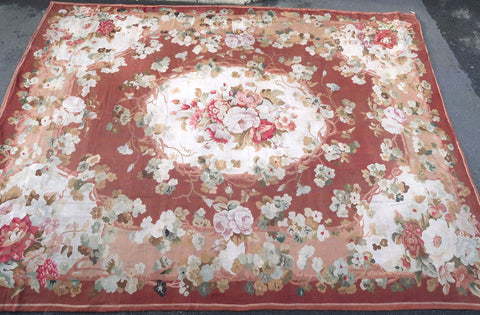french-rug-aubusson