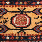 persian-rug-bag-face