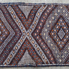 moroccan-tent-band-textile