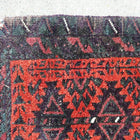 central-asian-rug-bag-face-baluch