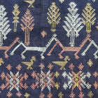 chinese-textile