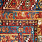 turkish-rug-megri
