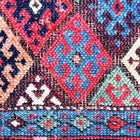 turkish-kurdish-rug-jaff