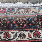 turkish-kurdish-rug-hamadan