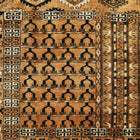 central-asian-rug-hatchlu