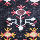 turkish-anatolian-rug