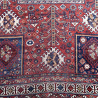 persian-rug-shiraz