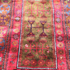 turkish-anatolian-rug-yoruk