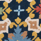 french-canvases-textiles