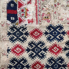 greek-embroidery-textile