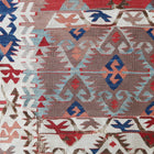 turkish-anatolian-kilim-rug