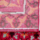 french-knotted-rug
