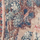 french-tapestry