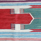 turkish-kilim-rug-saf-karapinar