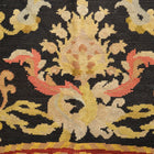 french-needlepoint-rug