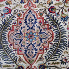 turkish-rug-kayseri-silk