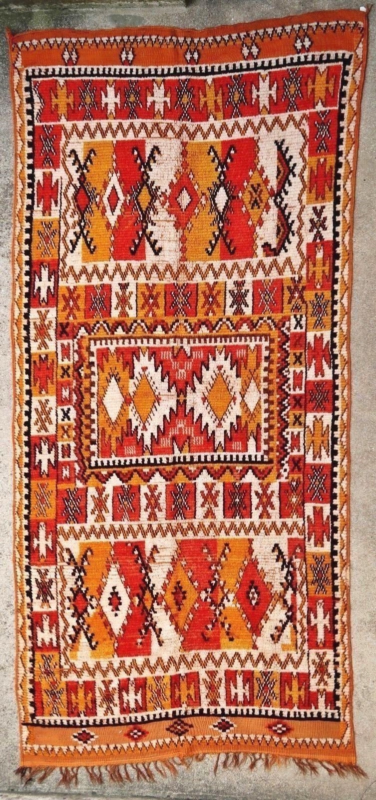 moroccan-rug-ait-ouarda