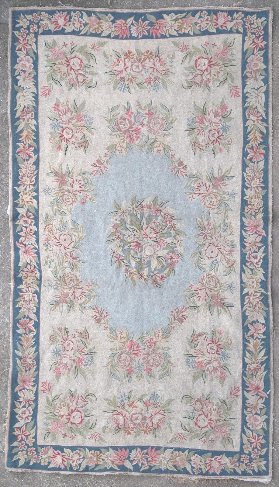 indian-rug-kashmir