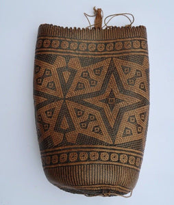 indonesian-bag