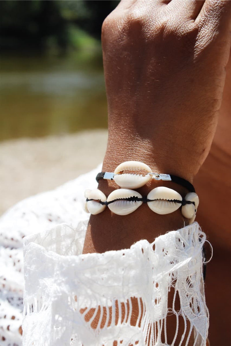 Bracelet | beach life (4 coloris)