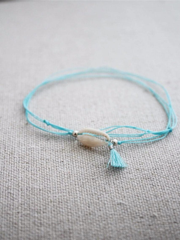 Bracelet | Summer love (4 coloris)