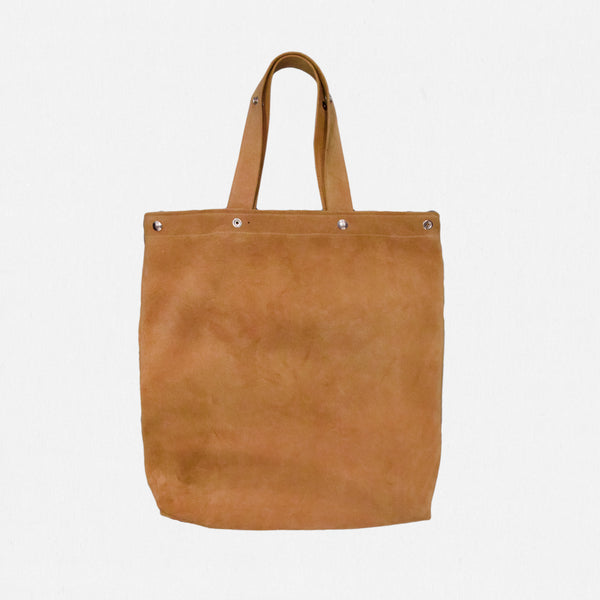 GSS19501AA - Snap Tote - Gold