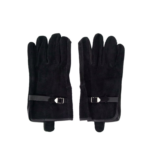 Fancy Gloves, Black