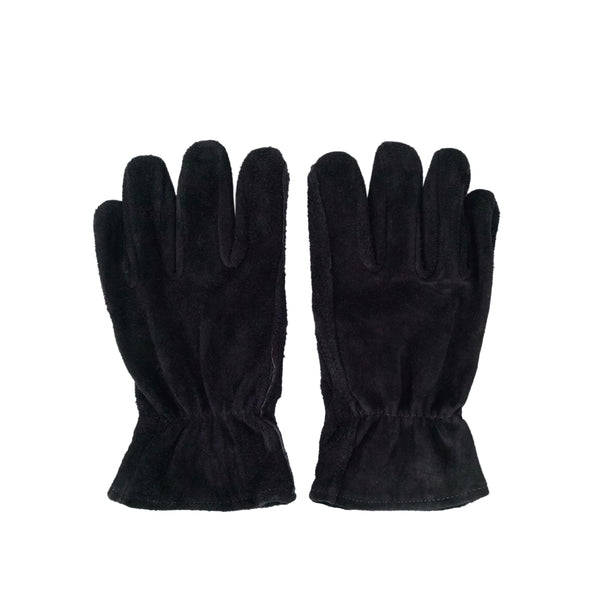 Work Gloves, Black