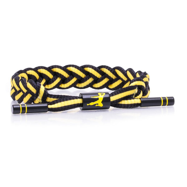 Rastaclat | Infinite Optimism Black
