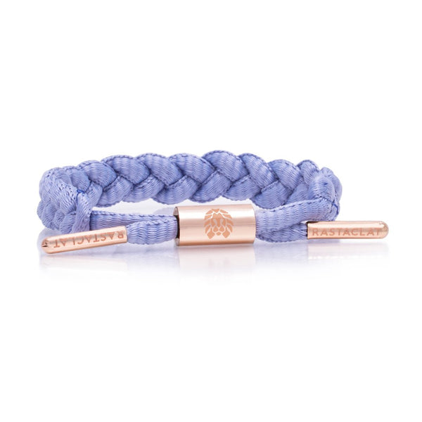 Rastaclat | Holly Lave/Peach Gold