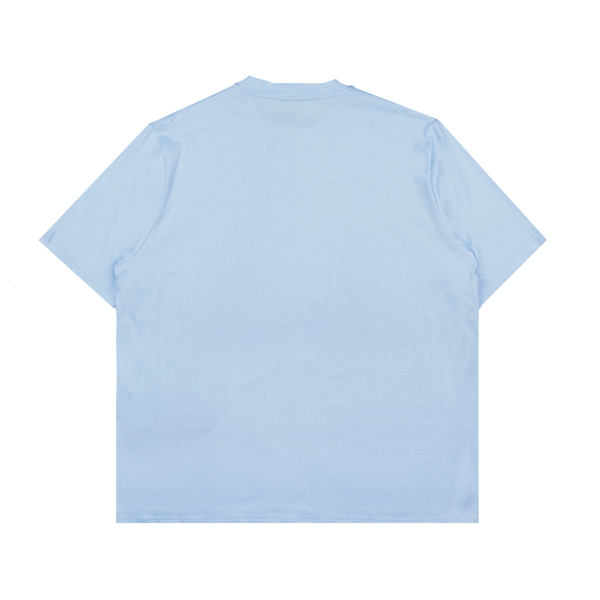 TNTCO | Thieves Tee Light Blue