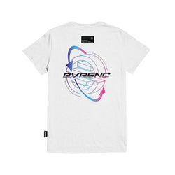Eversince | Infinity And Beyond Tee White