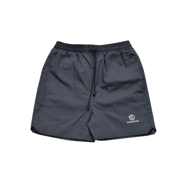 Eversince | Basic Shorts Grey