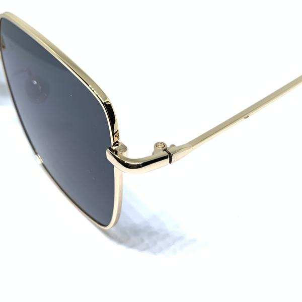 EK | Inspector Black Shades