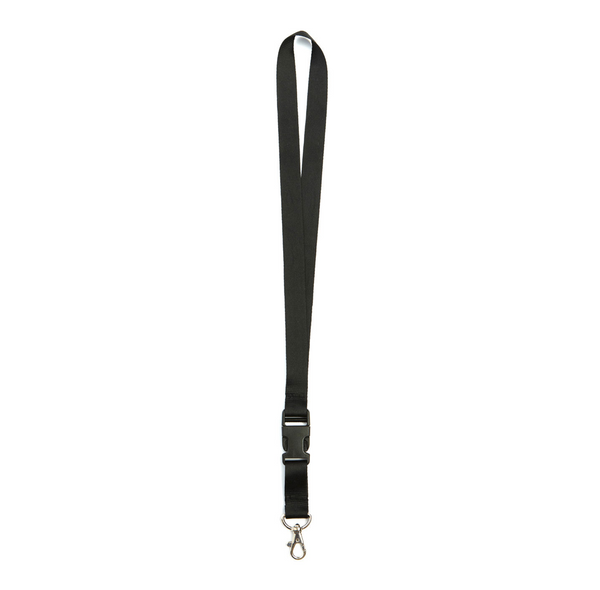 ADLV | Key Holder Black