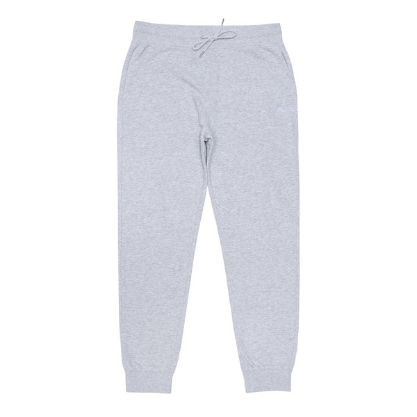 Rip N Dip | Peeking Nermal Sweat Pants Heather Grey