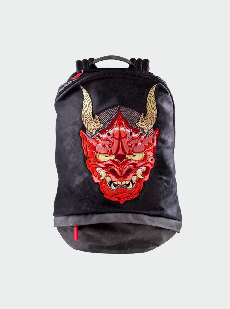 Skinarma | Backpack Versatile Day Pack Oni