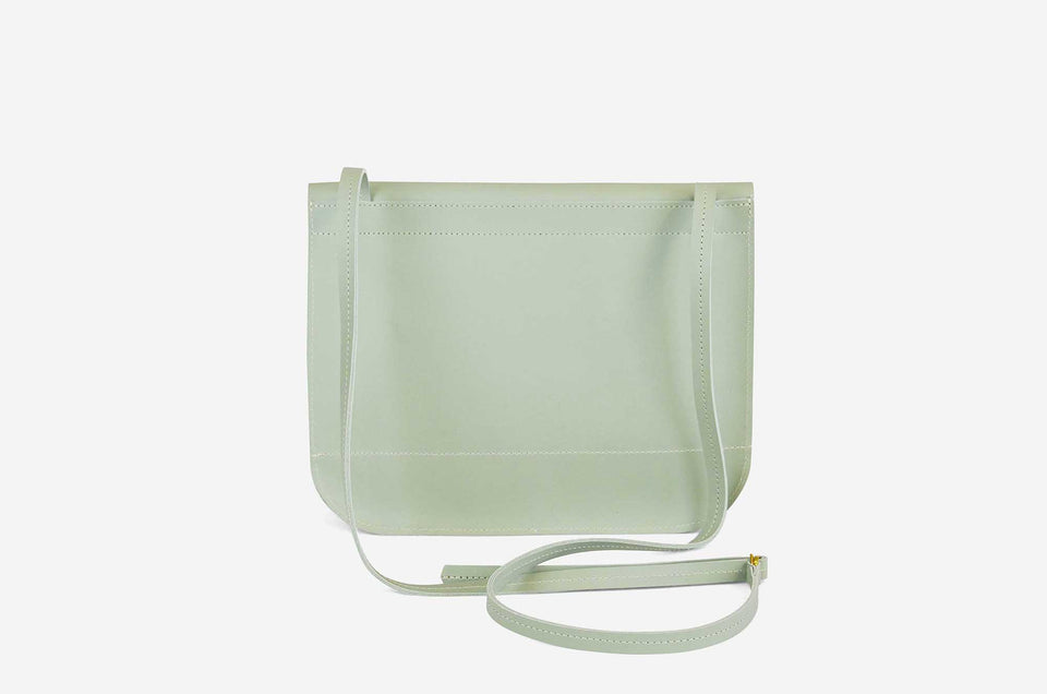Shoulderbag - Fine