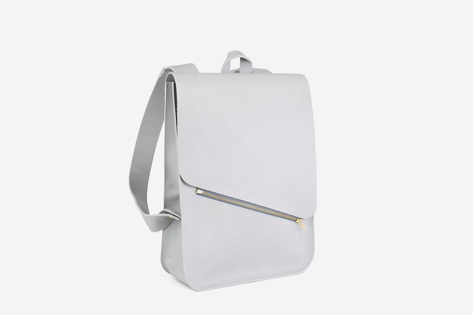 Backpack Medium