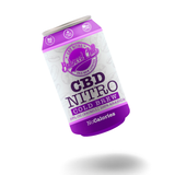 CASE-NITRO CAN-BALANCED CHILL 12 EA - --FREE SHIPPING-- Delivery after Aug 30, 2019